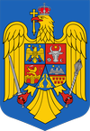 COMUNA LUGAȘU DE JOS Logo